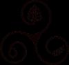 Canton Brasse Logo
